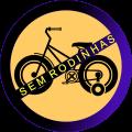 ESCOLA DE BICICLETA SEM RODINHAS